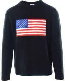 Пуловери и плетива KAPPA