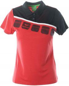Тениска ERIMA