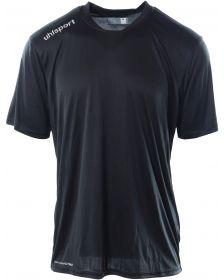 Тениска UHLSPORT