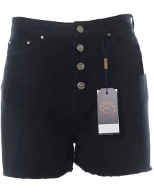 Къси панталони и бермуди NLY JEANS
