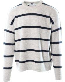 Пуловери и плетива TOPMAN