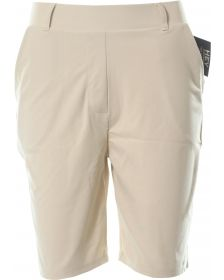 Къси панталони и бермуди NLY TREND