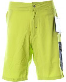 Къси панталони и бермуди DARE 2B