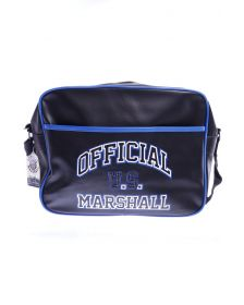 Чанта OFFICIAL MARSHALL