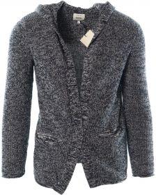 Пуловери и плетива REBEL