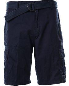 Къси панталони и бермуди QUIKSILVER