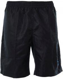 Къси панталони и бермуди UMBRO