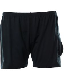 Къси панталони и бермуди LIMITED SPORTS