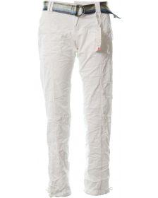 Панталон FRESH MADE