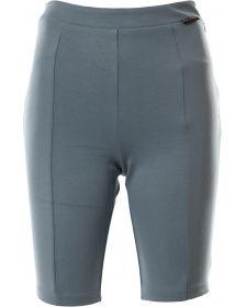 Къси панталони и бермуди NICKI STUDIOS