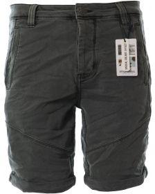 Къси панталони и бермуди STITCH&SOUL
