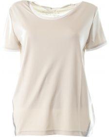 Тениска LIMITED
