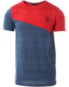 Тениска STITCH&SOUL