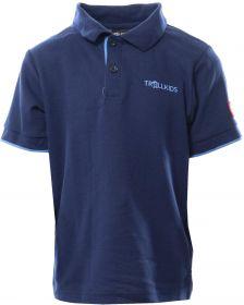 Тениска TROLLKIDS