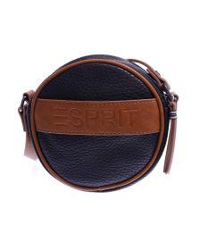 Чанта ESPRIT