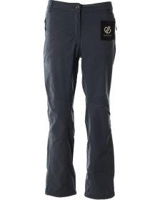Панталон DARE 2B