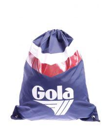 Раница GOLA
