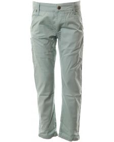 Панталон BELLYBUTTON