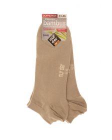 Къси чорапи NUR DER