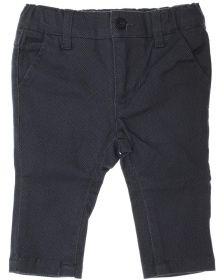 Панталон COCCODRILLO