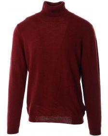 Пуловери и плетива OTTO KERN
