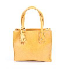 Чанта KIABI