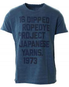 Тениска PEPE JEANS