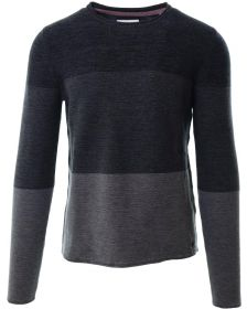Пуловери и плетива EDC