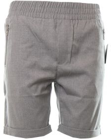 Къси панталони и бермуди HAILYS