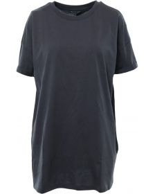 Тениска ONLY