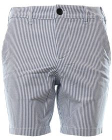 Къси панталони и бермуди HOLLISTER