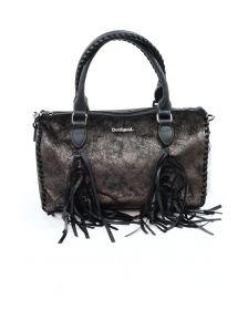 Чанта DESIGUAL