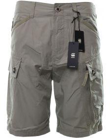 Къси панталони и бермуди G-STAR RAW