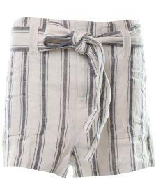Къси панталони и бермуди ONLY