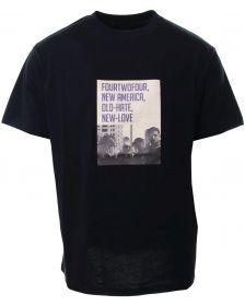Тениска 424
