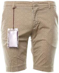 Къси панталони и бермуди MICHAEL COAL