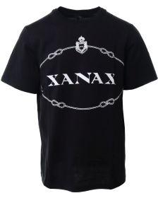 Тениска OMC