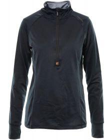 Блузи и туники BRUNOTTI